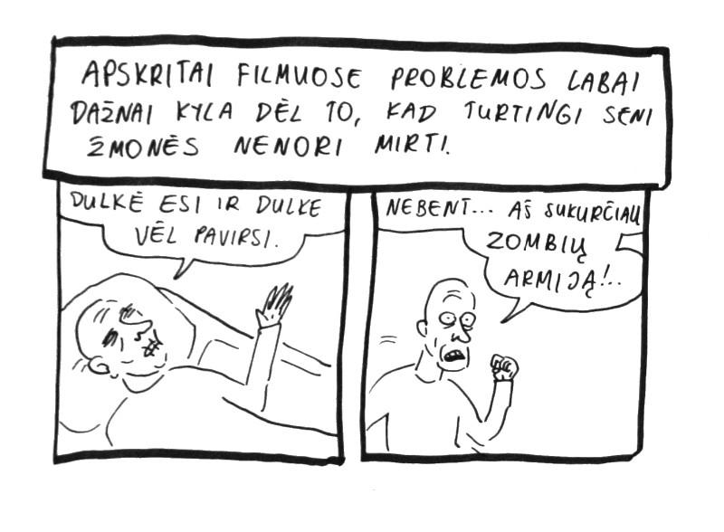 Pradink7