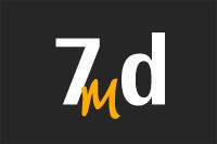 7md_logo_200
