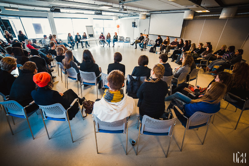 teatro_festivalis_e_sabaliauskaite2