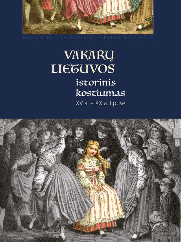 Istorinis_kostiumas_virselis1