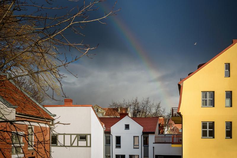 Klaipeda1_Algirdo_Kubaicio_foto