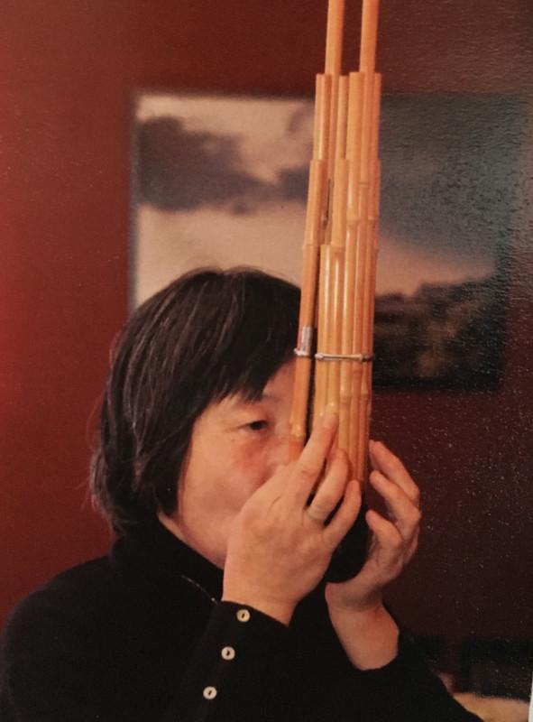 Tomoko_Kiba