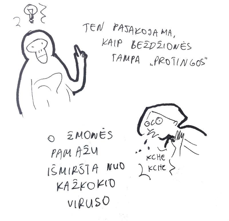 bezdziones4