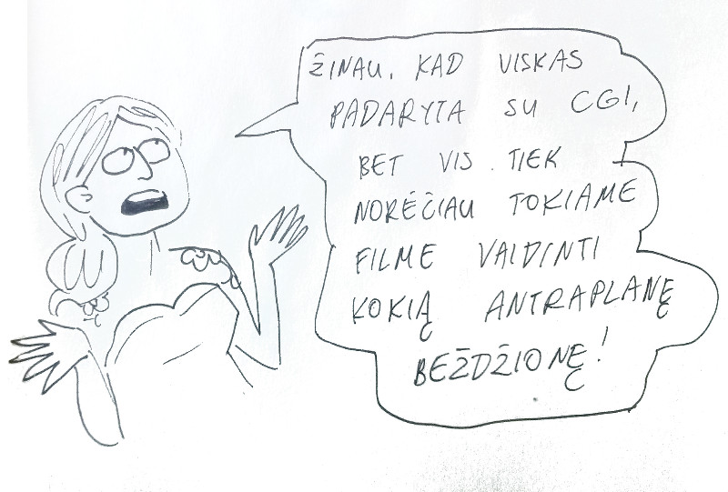 bezdziones9