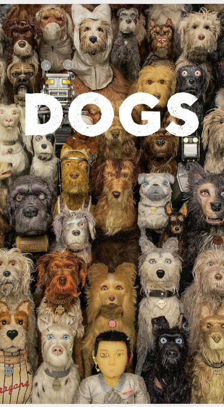 Blon_dogs1