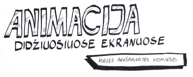 migle_animacija1