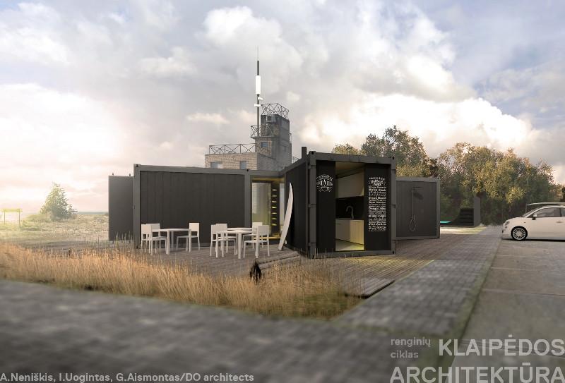 Klaipedos_architektura3