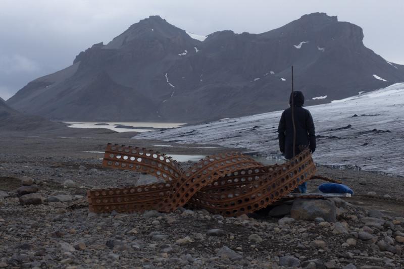 Irmos_Islandijs4