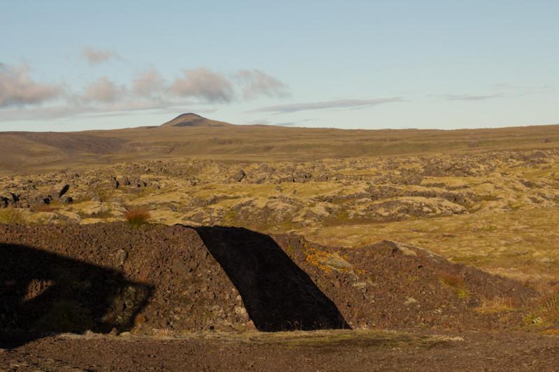Irmos_Islandijs5