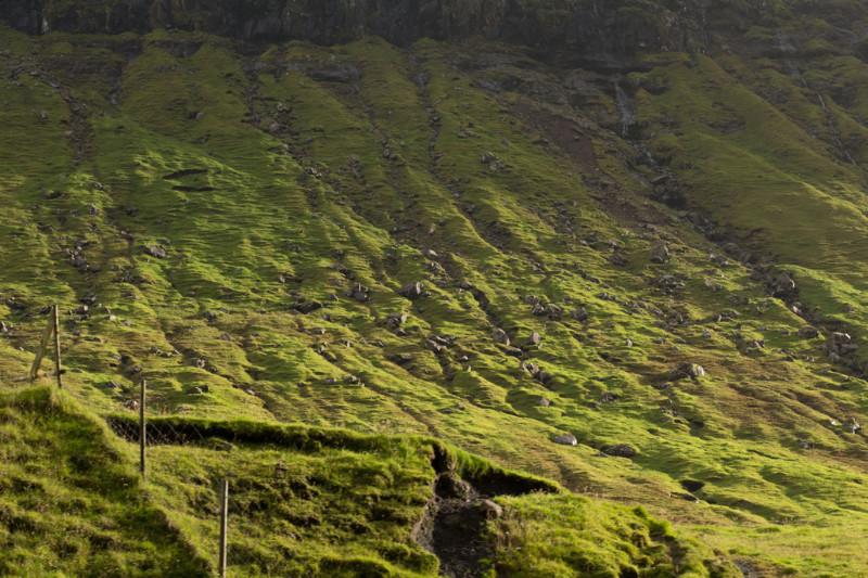 Islandija_09_03_2