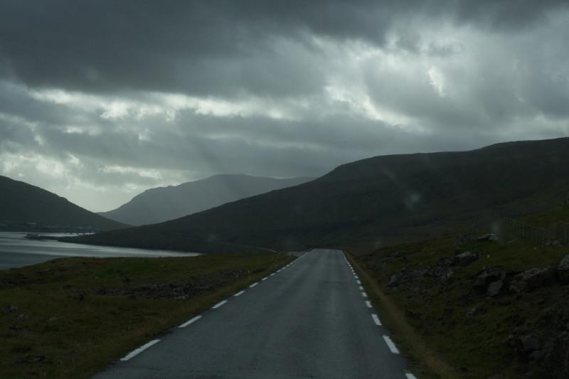 Islandija_09_03_8