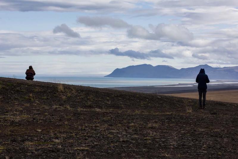 Islandija_09_04_10