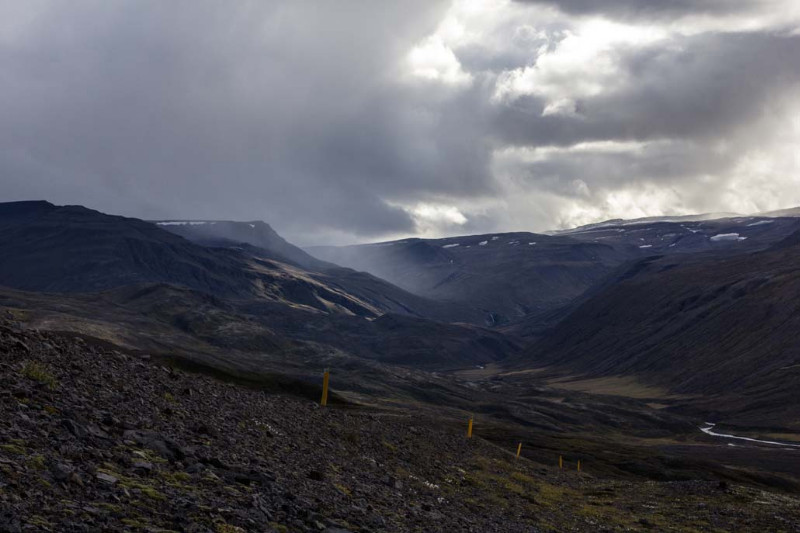 Islandija_09_04_13