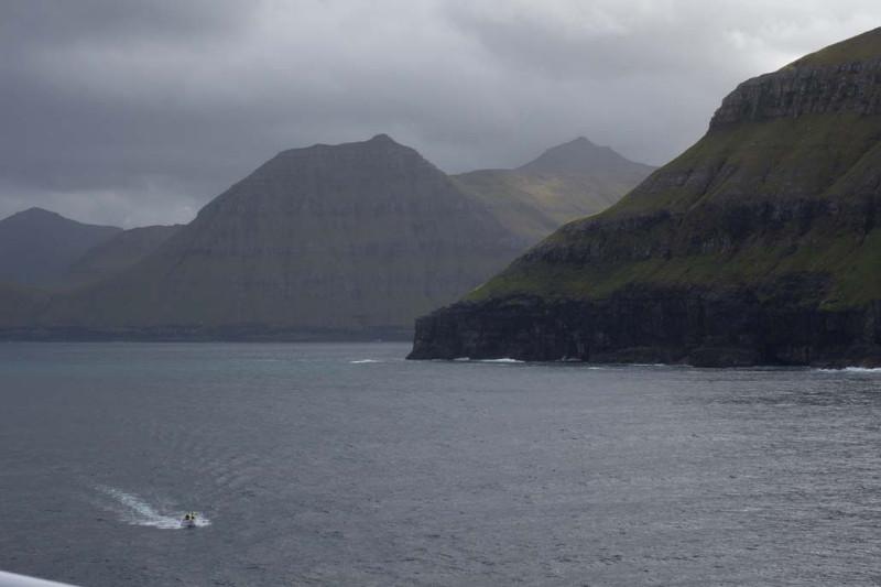 Islandija_09_04_2
