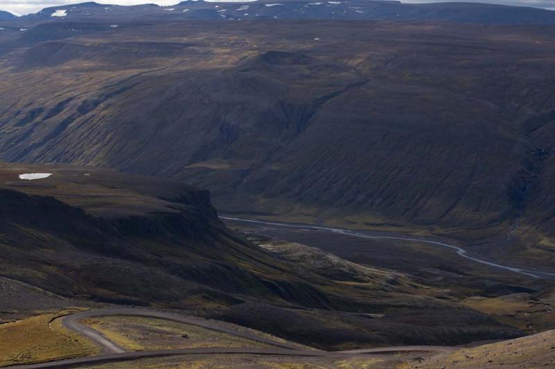 Islandija_09_04_3
