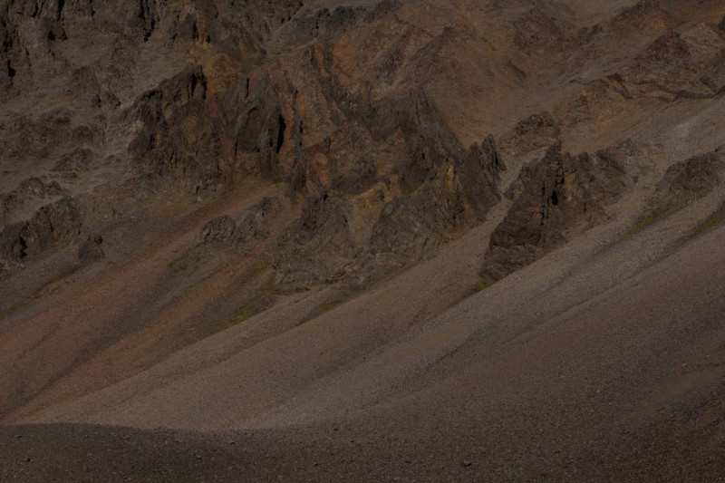 Islandija_09_04_5