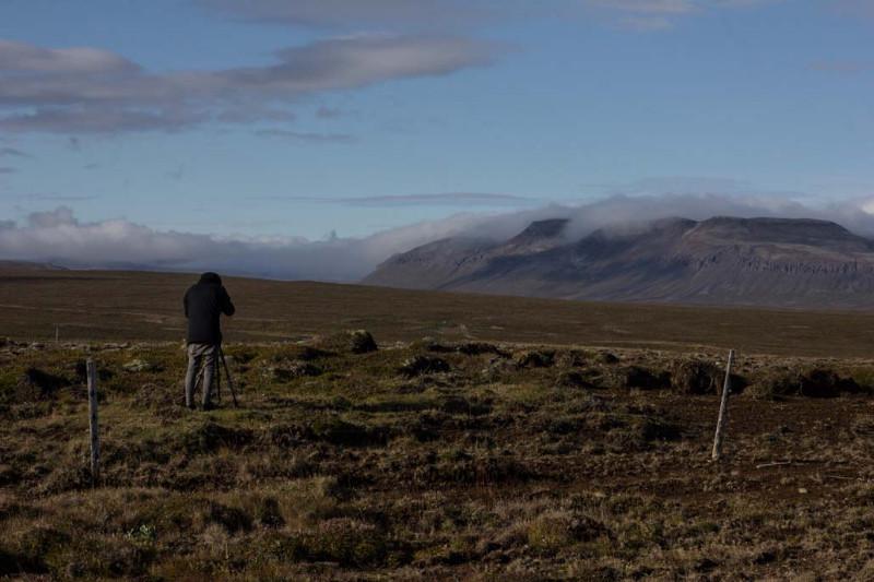 Islandija_09_05_3