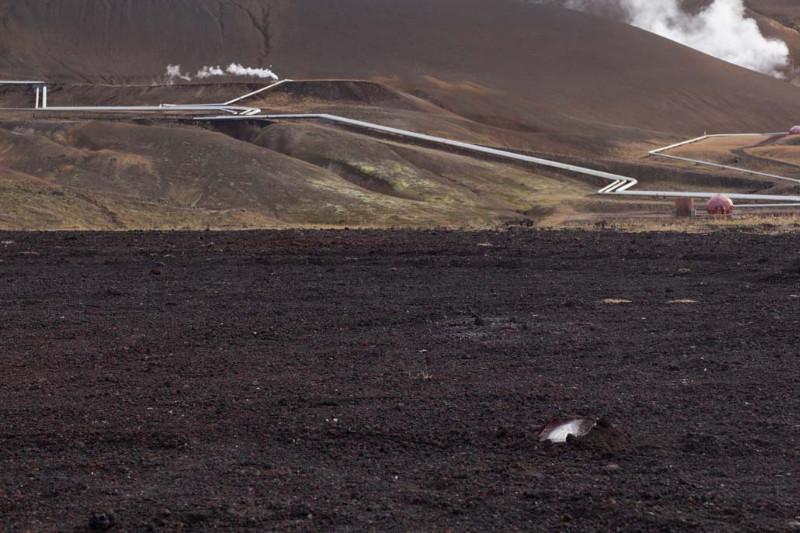 Islandija_09_06_8_Irmos_miniatiura_kaip_dalis_islandijos_peizazo