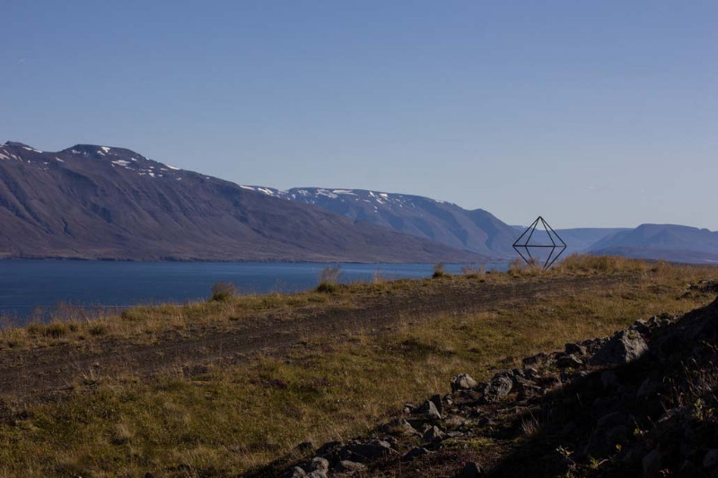 Islandija_09_07_6