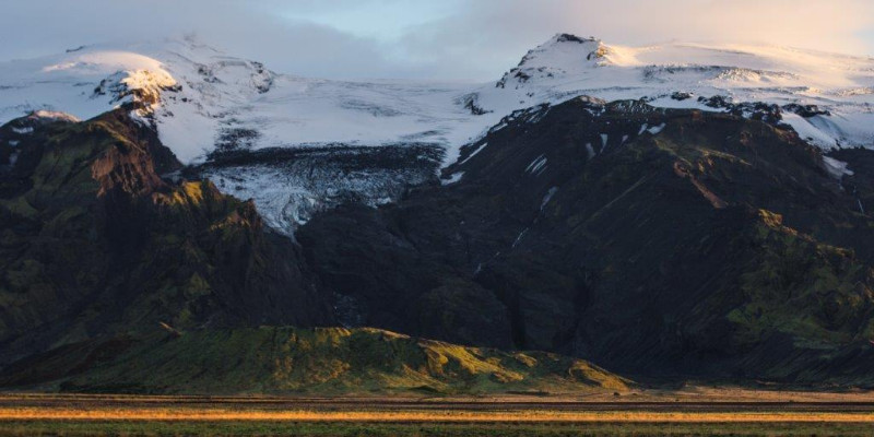 Islandija_09_18_12