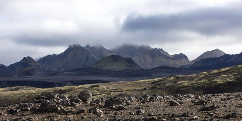 Islandija_09_18_3