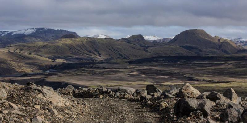 Islandija_09_18_4