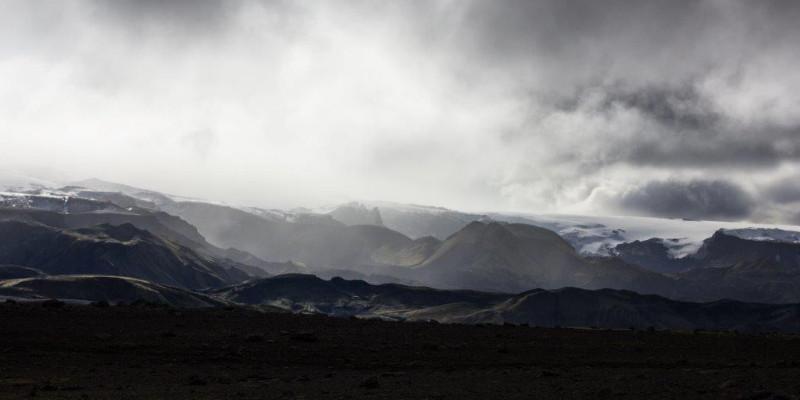 Islandija_09_18_7
