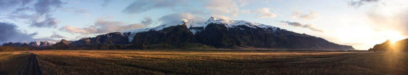 Islandija_09_18_pano1