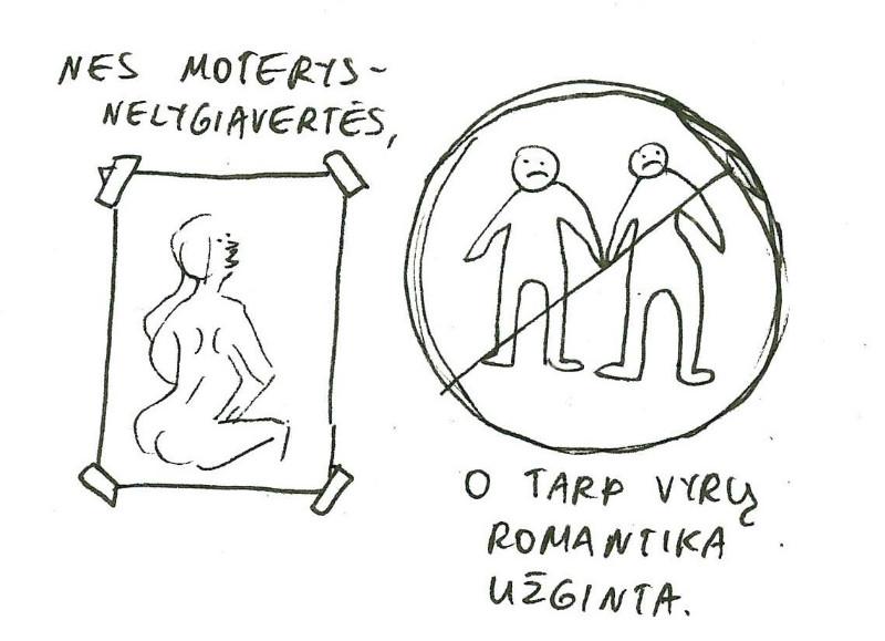 vyrai11