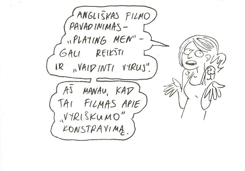 vyrai3