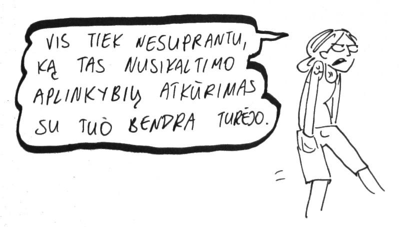 ziurk14