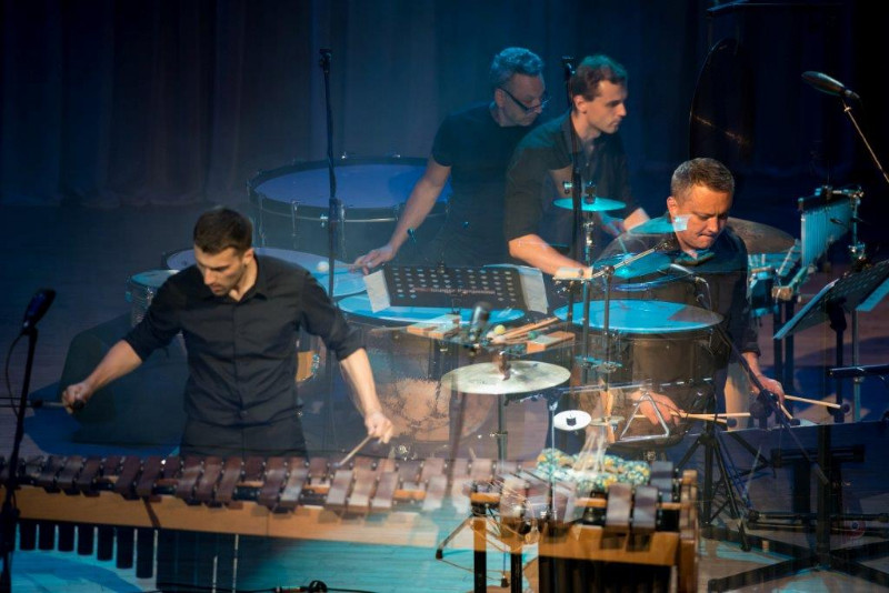 Giunter_percussion_foto_Martynas_Aleksa
