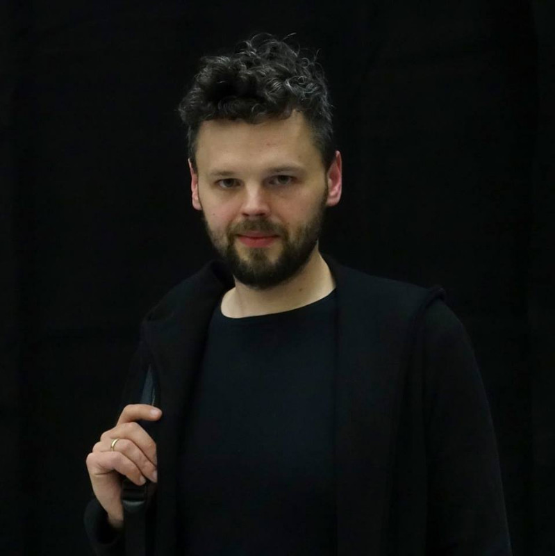 Ignas_Juzokas