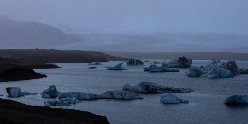 Islandija_09_23_26_1