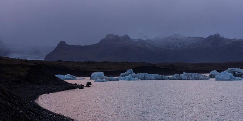 Islandija_09_23_26_2