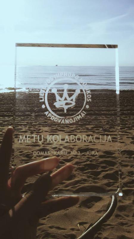 Lietuvos_hiphopo_apdovanojimai_2016_m_ kolaboracija