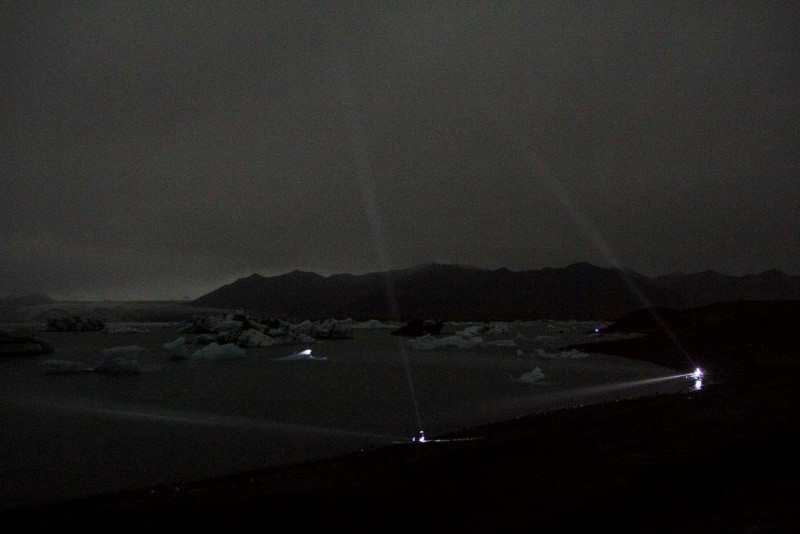 Mariaus_Islandija_09_26