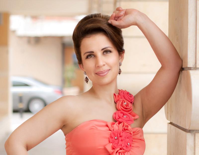 Olga_Zorova