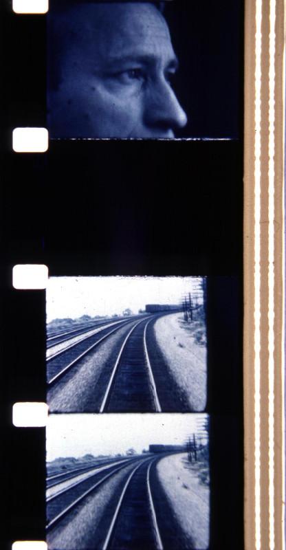 J_Mekas_Frozen_frames#237