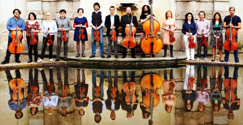 Orkestras_I_Solisti_di_Pavia