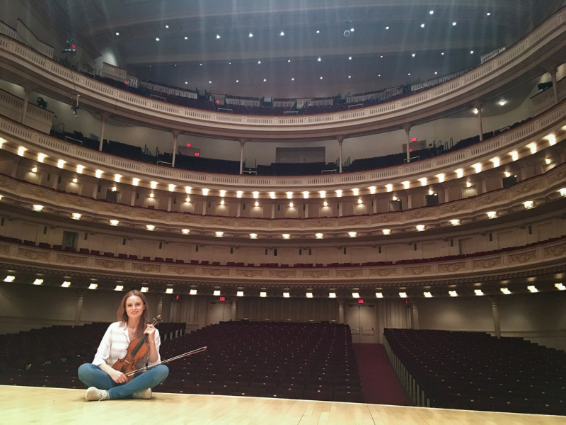 Lina_Marija_Songaile_Carnegie_Hall