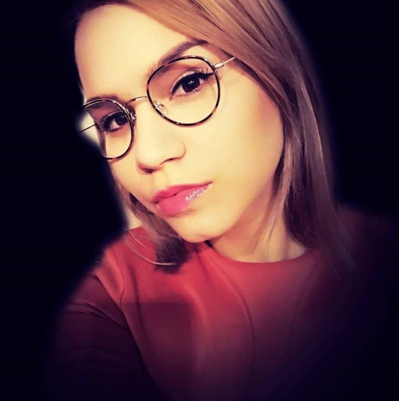 Gabriele_Kucinskaite