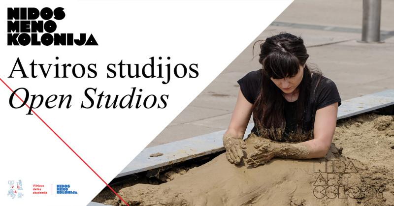 NMK_Open_studios1