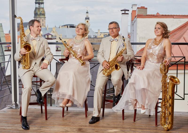 Rygos_saksofonu_kvartetas