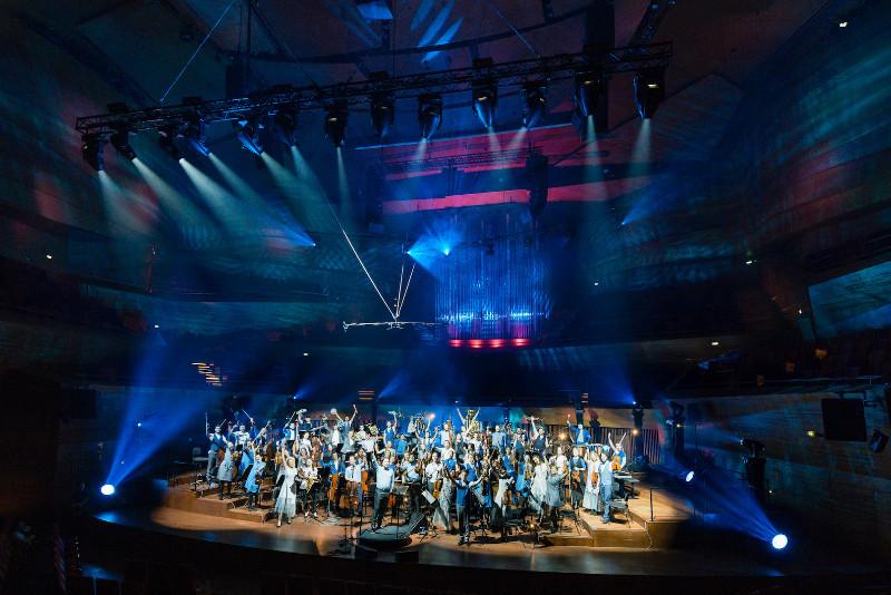 Baltijos_juros_filharmonijos_orkestras