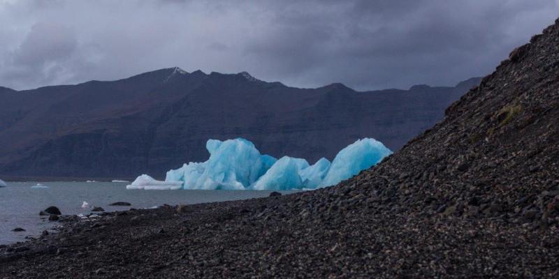 Islandija3_Mariaus_Scerbinsko_foto