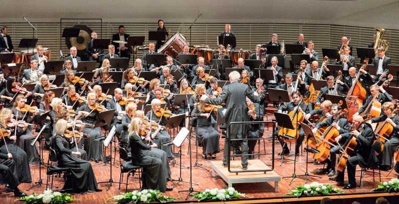 Liepojos_simfoninis_orkestras