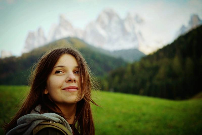 Vilija_Vitkute_Alps