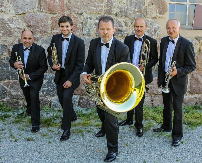 Klaipedos_brass_kvintetas_V_Petriko_foto