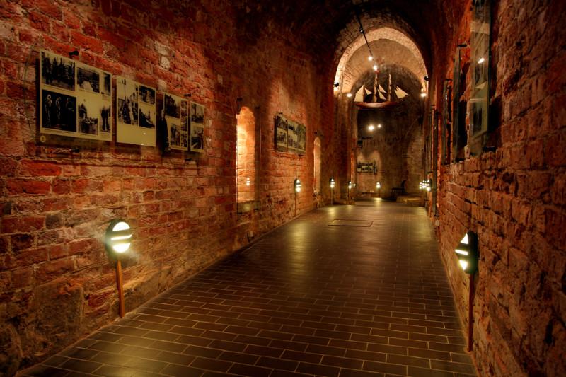 Pilies_muziejus